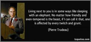 horton the elephant quotes