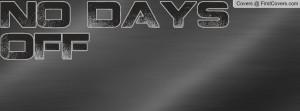 no_days_off-37402.jpg?i