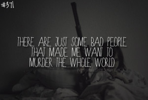 Quotes Images All Murder...