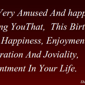funny-birthday-quotes-brother-in-law-2-272x273.png