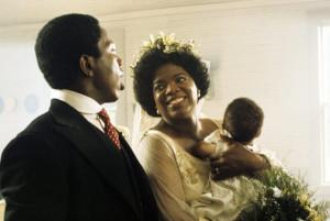 Still of Oprah Winfrey in The Color Purple (1985)