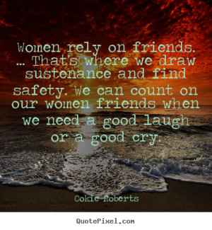 Friendship Quotes | Love Quotes | Motivational Quotes | Inspirational ...