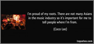 quote-i-m-proud-of-my-roots-there-are-not-many-asians-in-the-music ...