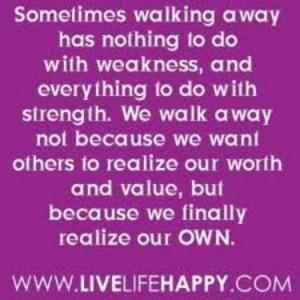 quote self-worth