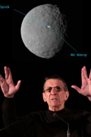 http://www.ipetitions.com/petition/mr-spock-mr-nimoy