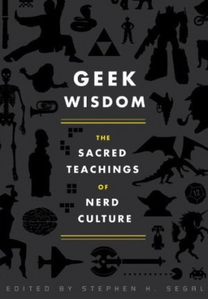 Bookish Gifts For Nerds, Geeks, Fanboys and Fangirls