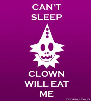 Can't sleep by sturkwurk