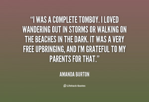 tomboy quotes preview quote tomboy quotes tomboy quotes tomboy quote 1 ...
