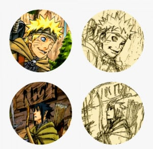 sakura-haruno-collage