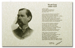Images Of Wyatt Earp Movies Tombstone 1993 Classic Movie Westerns Re ...