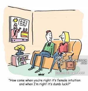 Male Vs Female cartoons, Male Vs Female cartoon, funny, Male Vs Female ...