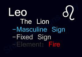 Funny Zodiac Quotes
