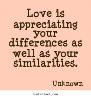 unknown more love quotes success quotes life quotes motivational ...