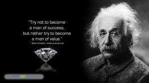 Inspiring Quotes By Albert Einstein Albert einstein