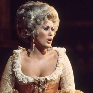 best-female-opera-singers-u2.jpg