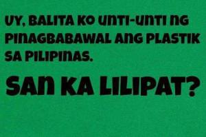 Plastic Na Kaibigan Quotes Tagalog. QuotesGram
