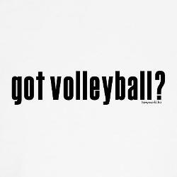 got_volleyball_long_sleeve_tshirt.jpg?height=250&width=250&padToSquare ...