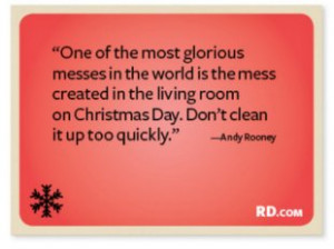 christmas quotes plus 32 budget friendly christmas decorating ideas ...