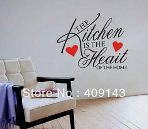 Kitchen Quotes Wall Decals Price,Kitchen Quotes Wall Decals Price ...