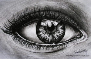 in_your_eyes___eye_drawing_by_bleedingtiara-d49yh7e-750x492.jpeg