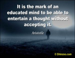 aristotle-quotes-sayings-u1g3mhq48w