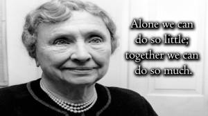 ... Inspirational Quotes By Some Of History's Most Badass Women - OmniFeed