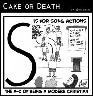 ... for christian lifestyle christian cartoons religious cartoons religion