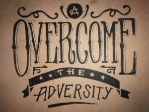 "What is Adversity Quotient or ""AQ""? It's a measurement of a ..."