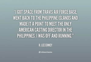 air force inspirational quotes