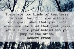 robertfrostquote