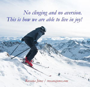 ... quotes-quotations-quotes-of-the-day-roxanajones-com-a-joyful-life.jpg