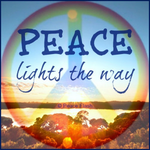... quotes,quotes for peace,quotes from a separate peace,world peace quote