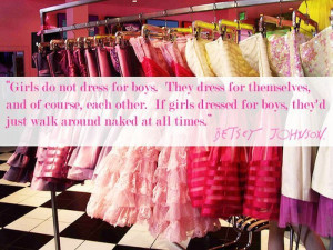 Fashion-themed-quotes-thoughts12.jpg
