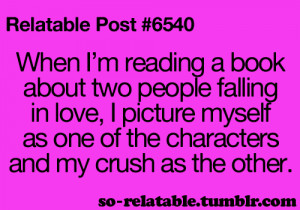 Go Back > Gallery For > Relatable Posts About Crushes Tumblr