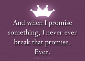 Tumblr Disney Love Quotes Daily disney quote