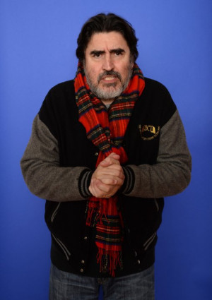 image courtesy gettyimages names alfred molina alfred molina