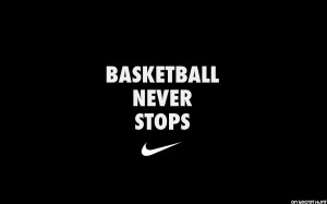 Basketball Wallpapers Quotes 4