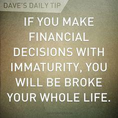 debt free, budget, true stori, money, inspir, daveramsey, dave ramsey ...