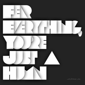 40 Inspiring T-shirt Quotes For Life