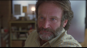 It's not a hoax, Robin Williams dies at age 63