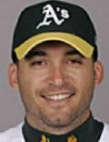 Marco Scutaro » Relationships