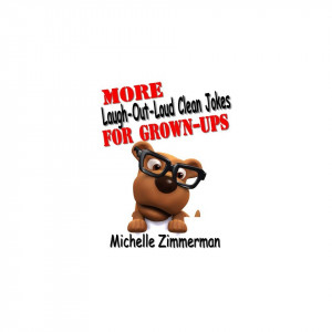 Funny Quotes Sayings and One Liners that you can use to humor your