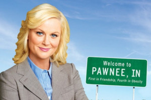Watch Parks and Recreation Season 4 Episode 1