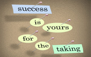 Secrets of Successful Learning