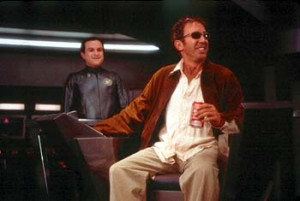 Enrico-Colantoni-and-Tim-Allen-in-Dreamworks-Galaxy-Quest-1299-1.jpg