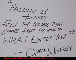 Permanent-Link-to-Oprah-Winfrey-Quotes-Mostlikedquotes-650x514.png