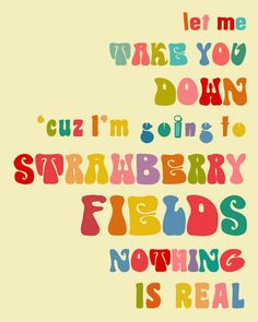 hippie quotes 60s | ... inspirational music the Beatles quotes, 60's ...