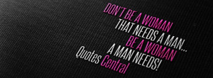 Quotes Central Shared...