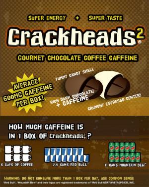 Crackheads 2 (squared)