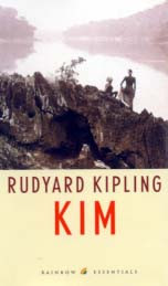 Rudyard Kipling Imperialism Quotes http://www.boloji.com/index.cfm?md ...